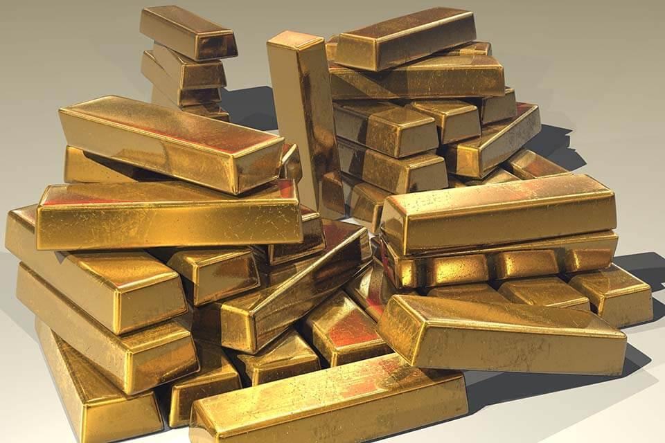 突如其來的資金需求讓你不知所措?手上有黃金條塊回收可以辦理卻不知道黃金回收價?其實黃金借款有很多種方法,舉凡黃金回收、典當黃金、收購黃金,這些黃金借款的方式,成了許多人在面臨資金周轉,手頭上又剛好持有黃金時,會選擇的資金變現方法。此時,民眾普遍會選擇去銀樓抑或是當舖黃金借錢換現金,那麼黃金回收價是如何計算?黃金回收推…