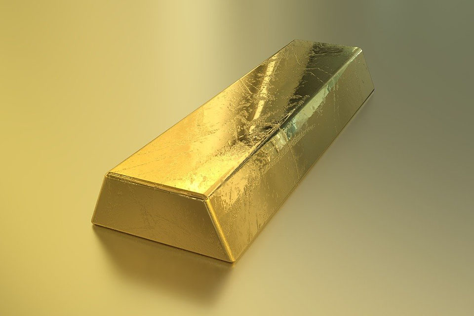 高價黃金回收不是夢,了解影響黃金回收價格的因素,讓你更能掌握出售黃金的時機!