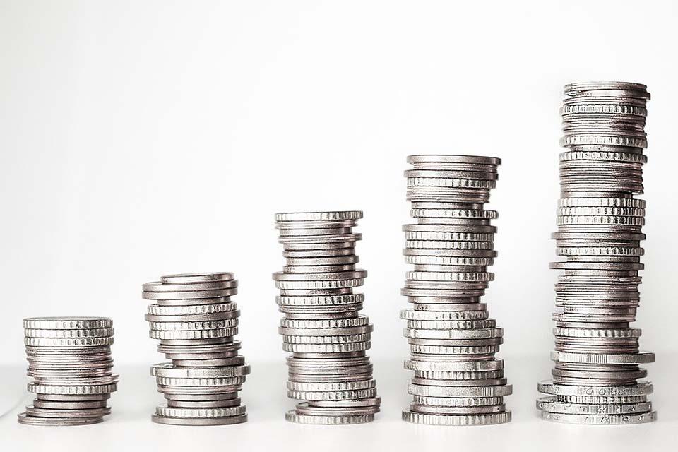 當鋪借錢會有紀錄嗎?缺錢時,當鋪會收什麼?別擔心,看這篇就對了!