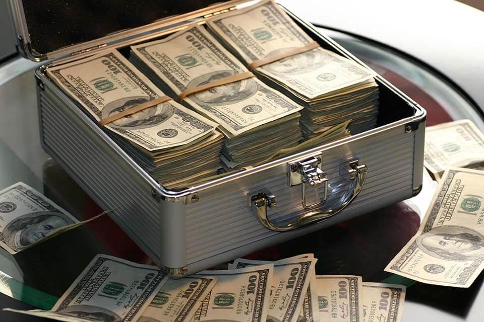 高雄推薦當舖哪裡找?高雄合法借錢當日放款,就找昌泰當舖