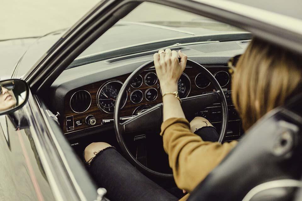 常見汽車借款陷阱有哪些?第一要注意的就是汽車借款利息!