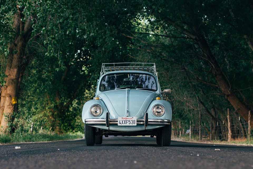 申辦汽車融資要額外支付費用嗎?汽車融資利率收多少才合理?