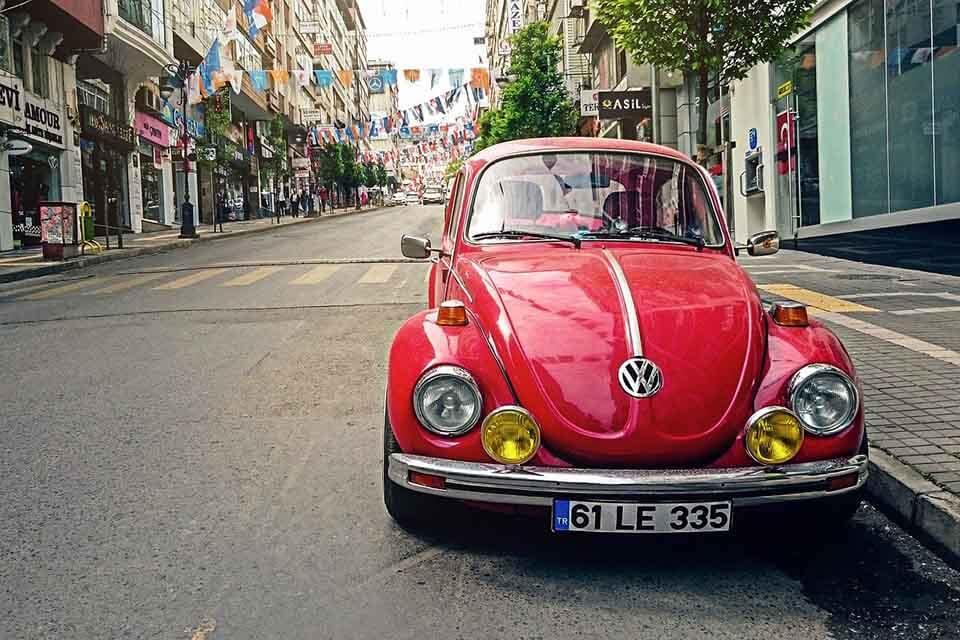 【汽車借貸】想辦汽車借錢免留車前,先搞懂汽車借錢的眉角!
