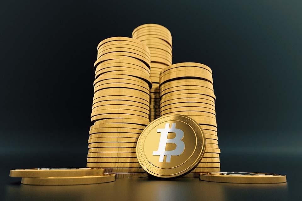 黃金一分多少錢?賣黃金前一定要掌握好行情價!