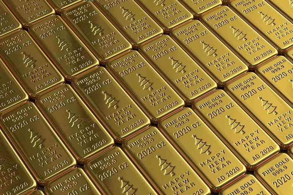 高雄高價收購黃金業者哪裡找?讓收購黃金專家告訴你!