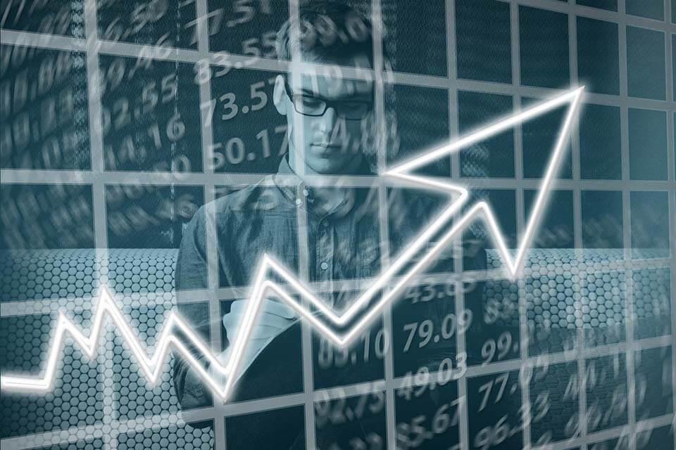 股票代墊款是什麼?股票代墊交割款合法嗎?
