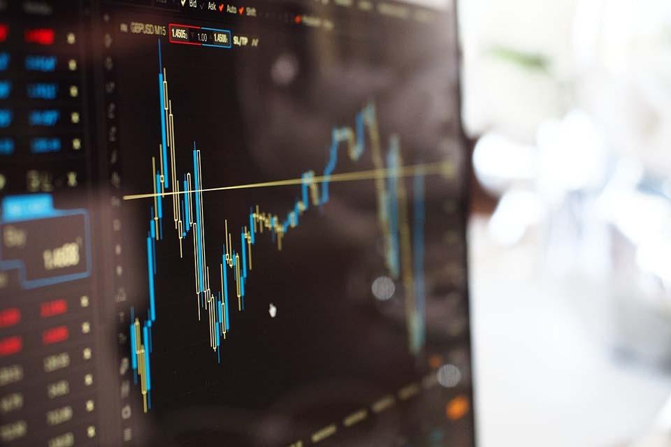 股票代墊款是什麼?股票代墊交割款合法嗎?article