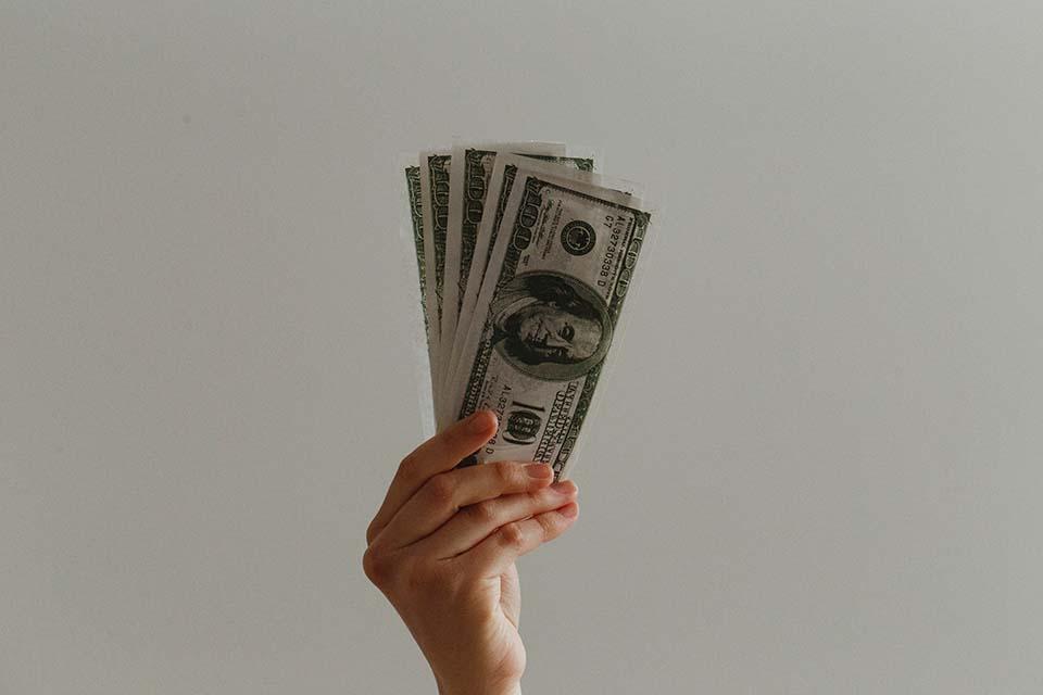 高雄二胎借錢知識通,那些高雄二胎貸款大小事