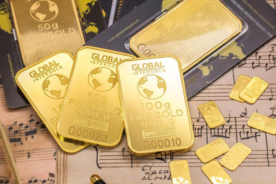 【高雄回收黃金】回收黃金價格好不好的決定因素有哪些?